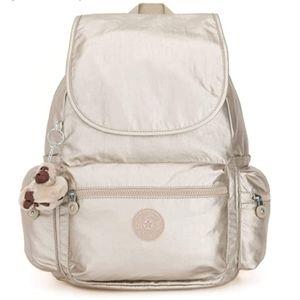 Kipling Ezra Backpack NWT